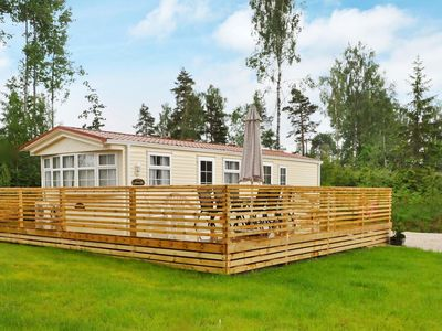 Photo for 2BR House Vacation Rental in FRÄNDEFORS