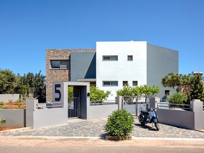 Photo for Villa Helena  - 4 bedrooms, 4 bathrooms, private pool