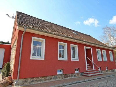Photo for Charming holiday home - Flecken Zechlin SEE 9991 - SEE 9991
