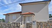 3BR Beauiful Villa Vege with pool