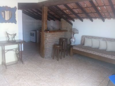 Photo for APARTMENT ACCOMMODATION NEAR THE BEACH IDEAL FOR HOUSES AND FAMILIES