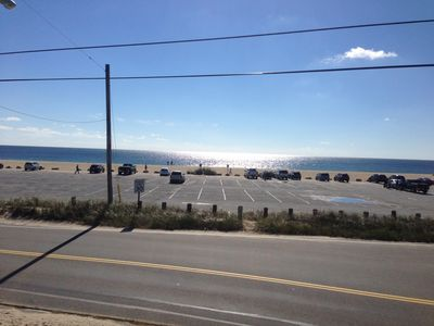 Photo for Magnificent Ocean Views, Just Steps to Craigville Beach