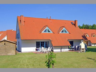 """Photo for Semi-detached house Type 6 - FP """"Freesenbruch"""" 11a / T6"""