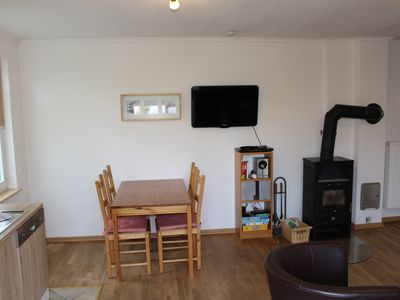 Photo for Apartment / app. for 4 guests with 63m² in Dahme (6365)