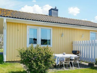 Photo for Vacation home Skrea Strand in Falkenberg - 5 persons, 1 bedrooms