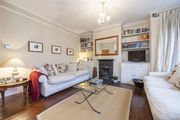 Cowley Road - luxury 3 bedrooms serviced apartment - Travel Keys