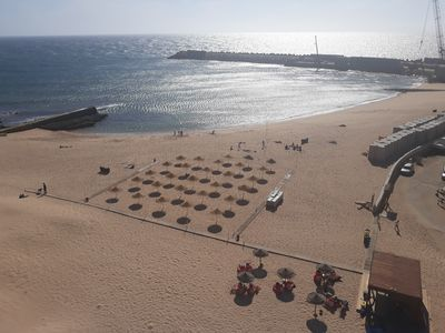 Photo for T2 downtown Ericeira