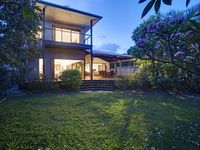 A wonderful holiday house to share with family - well stocked, great layout and fantastic location.