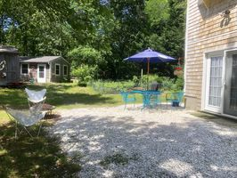 Photo for 1BR Studio Vacation Rental in Eastham, Massachusetts