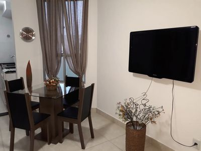 Photo for Apartment in gated community