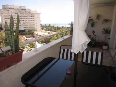 Photo for Apartment Rentals in Marbella  | Spain