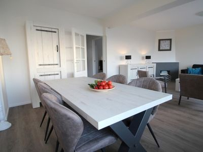 Photo for Apartment / app. for 4 guests with 65m² in Katwijk aan Zee (95148)
