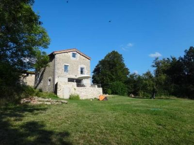Photo for Country Cottage / Gite - Saint-Victor-Montvianeix