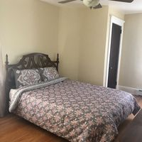Photo for 3BR House Vacation Rental in Teaneck, New Jersey