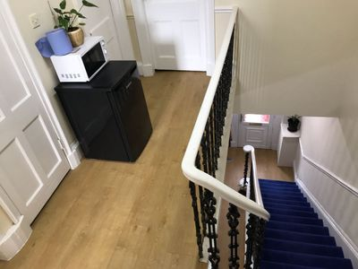 Photo for 5 Large Bedroom  House Glasgow City