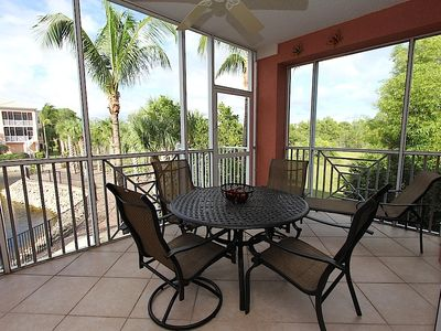 Photo for Southern Escape is what we call this vacation rental in paradise.  Come see why!