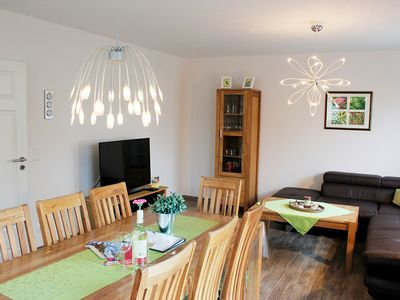 Photo for Apartment / app. for 6 guests with 90m² in Grömitz (29579)