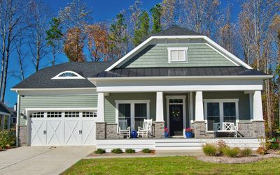 Photo for 6BR Luxury House w 4 Baths and 3 Suites 18240SH - sleeps 15