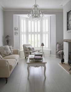 Photo for Beautiful 3 bedroom town house, Harrogate centre,  sleeps 6