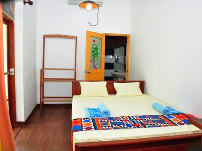 Photo for 9BR Guest House Vacation Rental in Yoda Kandiya, SP