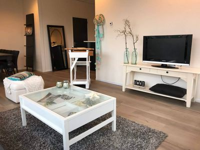 Photo for Unique stay authentic apt | close to AMSTERDAM |Apt. A