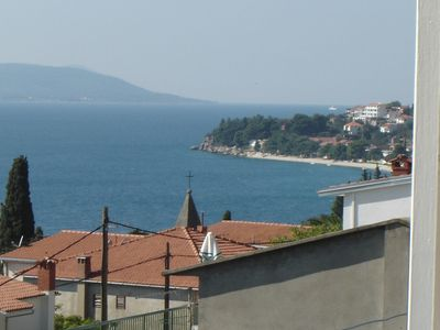 Photo for Apartment VN  SA2(4)  - Brist, Riviera Makarska, Croatia
