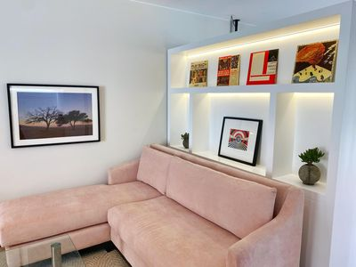 Photo for Open-Space Modern 1BR
