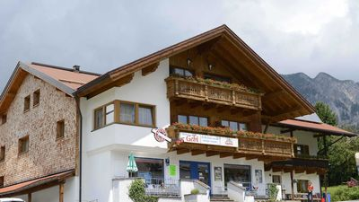 Photo for Double 3 - guesthouse Schädle Gebhard