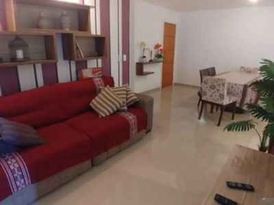 Photo for Luxury Apartment Guarapari
