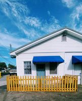 Photo for 1BR Cottage Vacation Rental in Harrodsburg, Kentucky