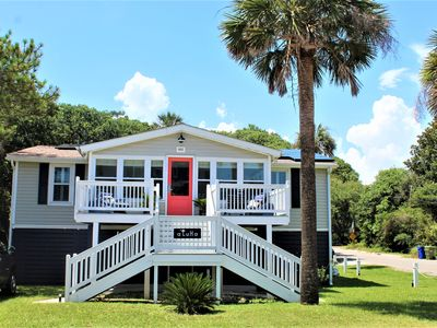 Photo for Aluha - Clean Comfortable and Ocean Views