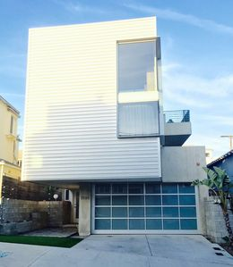 Photo for Ocean View Manhattan Beach Stylish Contemporary – 2 Blocks From Downtown