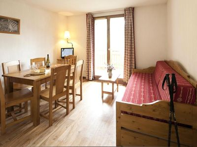 Photo for The hamlet of needles - 2 Rooms 4/6 Persons