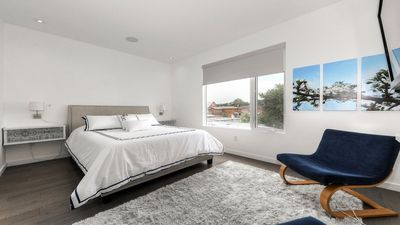 Photo for Elegant and comfortable brand new 2 BED- 2 BATH