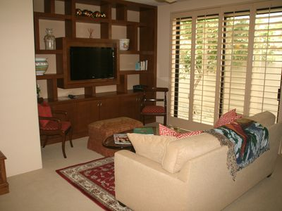Photo for The 2 bedroom Gurley Casita is special