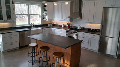 Photo for Hudson Valley vacation house