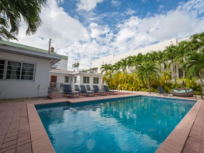 Photo for Casa Gaby 4br/2ba With Pool