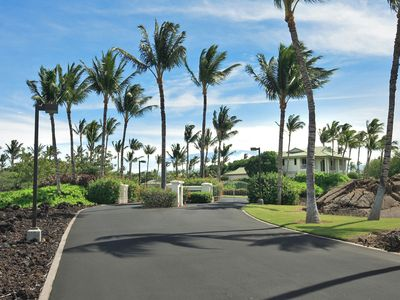 Photo for Close to  Beach and Pool Mauna Lani Islands Townhouse 2BR/ 2.25BA Bunks