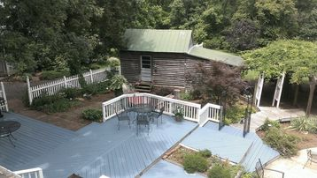 7 BR Manor Near Appomattox and Lynchburg for Events and Family