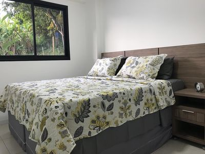 Photo for In the heart of Ondina, comfort and tranquility