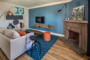 Cute 2BR Home off RoRo by WanderJaunt