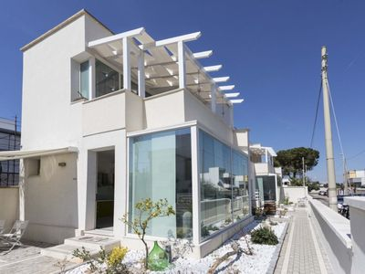 Photo for Ulivo - Full Comfort Holiday Home!