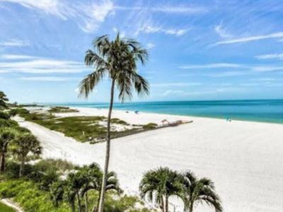 Photo for Beautiful Fort Myers Beach condo!!