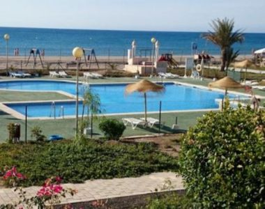 Photo for 106208 - Apartment in Vera Playa