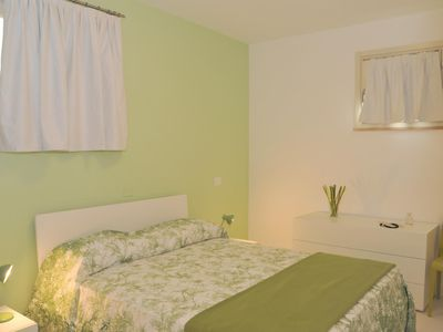 Photo for Tasteful holiday apartment in the old town - Apartment Lola