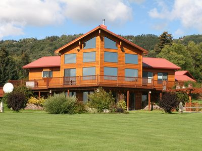 Photo For 3BR House Vacation Rental In Homer, Alaska