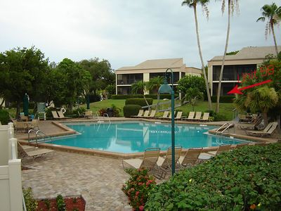 Photo for Gorgeous Beachfront Retreat - Ideal Family Getaway with Tons of Ammenities