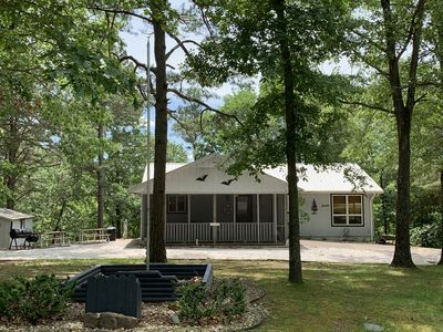 Photo for 3BR House Vacation Rental in Rogers, Arkansas