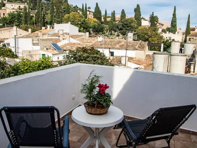 Photo for Town House Ca Na Caty in Pollensa