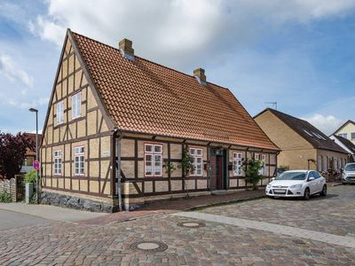 Photo for 2BR House Vacation Rental in Kappeln